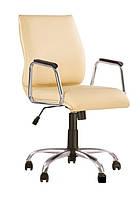 Кресло Vista GTP Chrome (Tilt) ECO-01 (Новый Стиль ТМ)