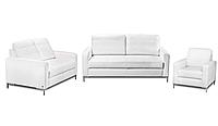 Стильный комплект мебели FX-10 LIGHT (3р+1)