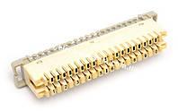 СМ-0210 плінт 10 пар(розривний)