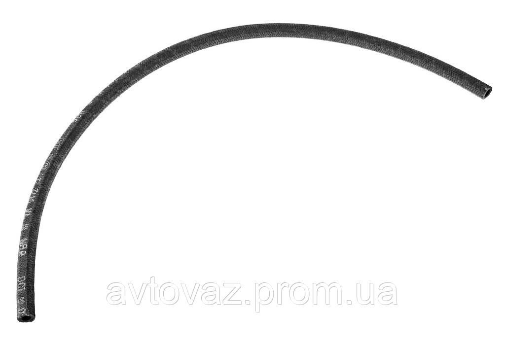 Шланг вакуумного усилителя тормозов ВАЗ 2103 (1,09 м) БРТ