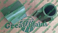 Втулка 817-074C высевной катушки SEED CUP SLEEVE  запчасти Great Plains 817-074С