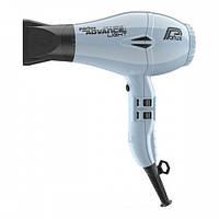 Фен для волос Parlux Advance Light Ice