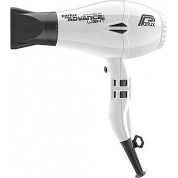 Фен для волос Parlux Advance Light White