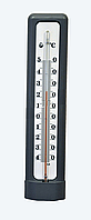 Термометр фасадный малый исп.4