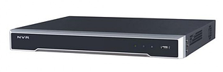 IP-видеорегистратор 16-ти канальный Hikvision DS-7616NI-I2