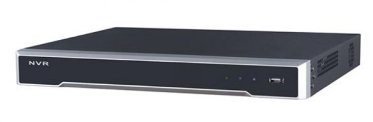 IP-видеорегистратор 16-ти канальный Hikvision DS-7616NI-I2, фото 2