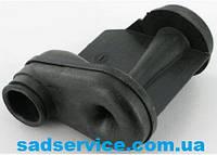 Инжектор для насоса AL-KO JET/HW 1000, 1100