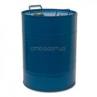 Ксилол нефтяной (налив в тару), кг