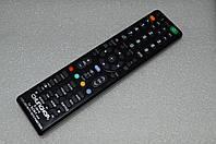 Пульт для телевизора SONY(универсальный на 23 модели ТВ)