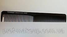 Раческа для волос TON&GUY Карбон Антистатик 06800