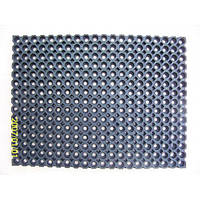Гумовий  килимок СОТА 60х70см