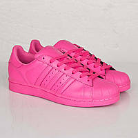 Кроссовки Adidas Supercolor S41839