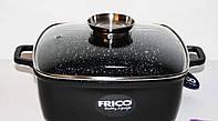 Жаровня FRICO FRU-383