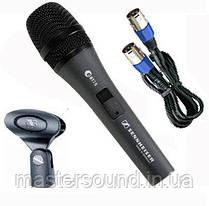 Микрофон Sennheiser E 817 S-X