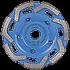 Фреза алмазная ФАТС-W 125х22.23-7 Rotex