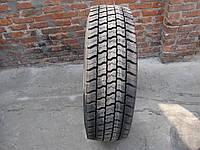 Новые шины Kormoran 315/70 R 22.5