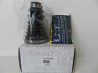 Пыльник наружной гранаты (ШРУС) Дача Логан,Сандеро 1 6001547699