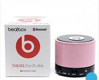 Bluetooth динамик колонка, Мини-динамик, Портативная колонка микрофон, радио, micro SD