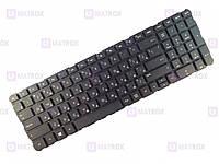 Оригинальная клавиатура для ноутбука HP m6-1005, m6-1006, m6-1007, m6-1008, m6-1009 series, black, ru
