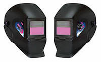 Сварочная маска Хамелеон binzel ADF 600S