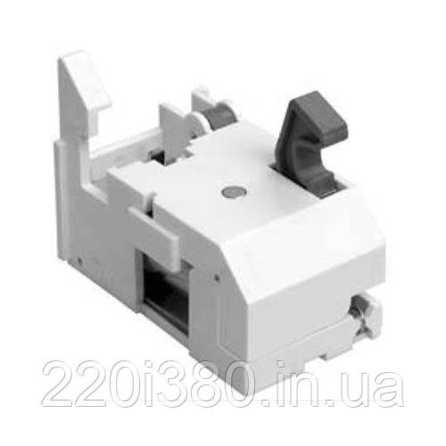 Расцепитель минимальный РМ-630/800/1600 А (40/43) 230В АС ИЭК