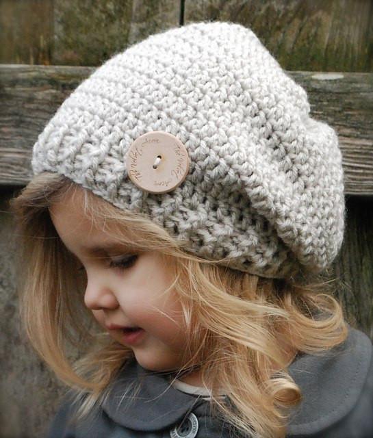 Детские шапочки на девочек оптом:компания sensorik, сотрудничество для розничных магазинов