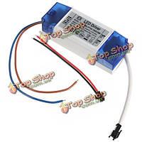 40Вт дом свет LED Водитель питания электронного transforme 30-60В