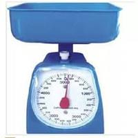 Весы кухонные STAR 40кг