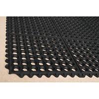 Гумовий  килимок СОТА 90х90см
