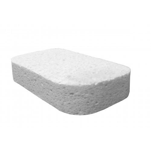 Губка Litokol(литокол) 291 Ovale,  для уборки эпоксидных затирок