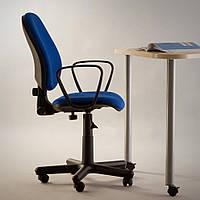 Кресло Forex GTP пластик (Новый Стиль ТМ)