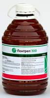 Лонтрел 300, (5л) - довсходовый гербицид на сахарную свеклу, рапс, зерновые и др.