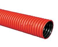 KF09063 труба двошарова для підземної прокладки кабеля