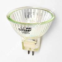 Лампа MR 16 50W 12V(200) NNG-05016