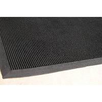 Гумовий  килимок СОТА 90х150 см