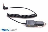 Автомобильное зарядное устройство для раций SainSonic AD-10