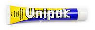 Паста Unipack (65 г)