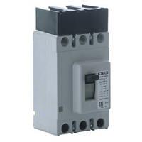 Автоматичний вимикач  ВА 51-35М1-340010-1250 100А УХЛ3