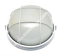 Світильник e.light.1303.1.60.27.white 60w