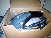 Сканер ручной Honeywell 1250g Voyager
