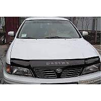 Дефлектор капота VIP TUNING Nissan Maxima QX 1994-2000