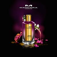 НОВИНКА! Пополнение ассортимента парфюмерии Mancera. Отличное качество.