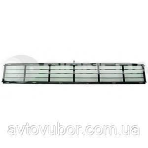 Решетка переднего бампера Ford Galaxy 95-00 PVW99166GA 7399339