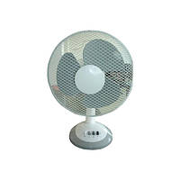 Вентилятор настольный SB533