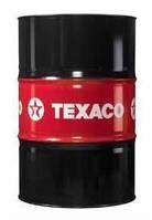 Гидравлическое масло Texaco Hydraulic Oil HDZ 68, 208 л