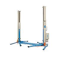 OMCN 199/YC - Подъемник двухстоечный электрогидравлический 3200 кг