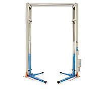 OMCN 199/YL - Подъемник двухстоечный электрогидравлический 3200 кг