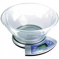 Весы кухонные AURORA AU-310