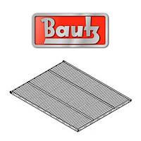 Верхнее решето на комбайн Bautz 600 T S (Баутц 600 Т С).