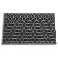 Гумовий  килимок  К-17   58 x 36,5